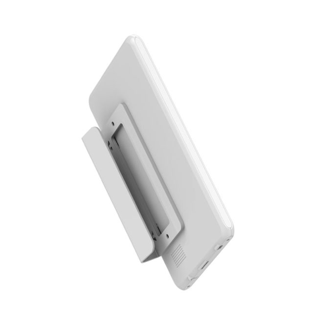 Color Display GSM WIFI Security Alarm System
